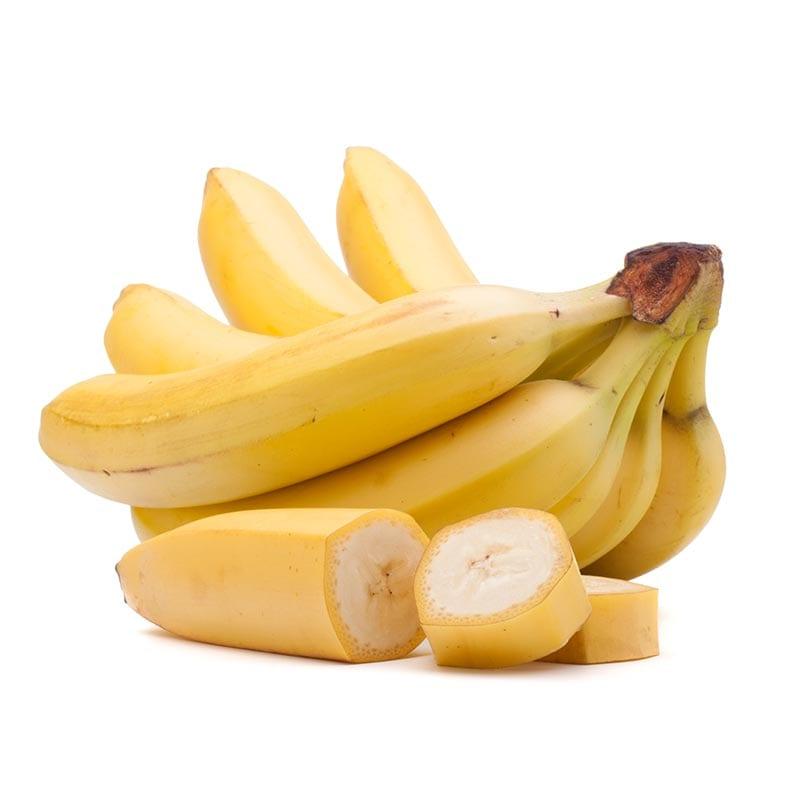 Photo de Voilà ce-qui se passe dans votre corps quand vous mangez de la banane