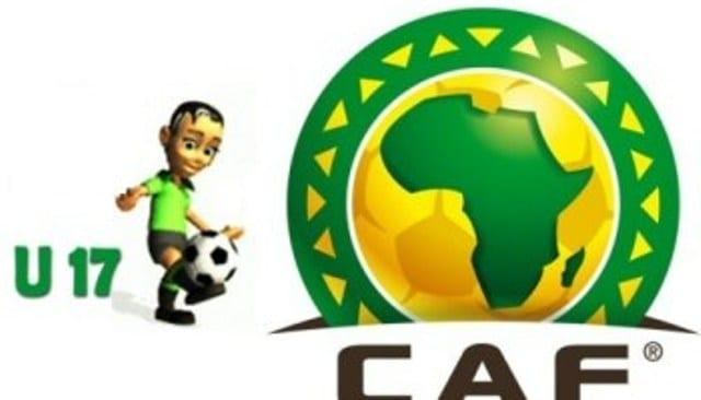 Photo de CAN U17 de football : Le Mali remet son titre en jeu, et mauvaise entrée pour le Gabon, pays hôte