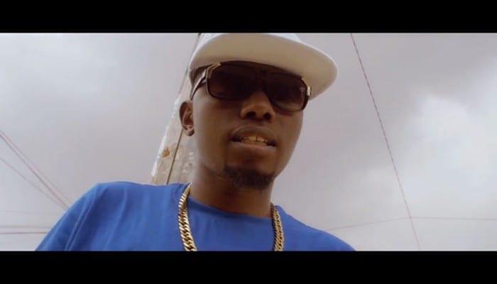 Photo de Cameroun : un jeune rappeur envoie une lettre osée au ministre de la culture (VIDEO)