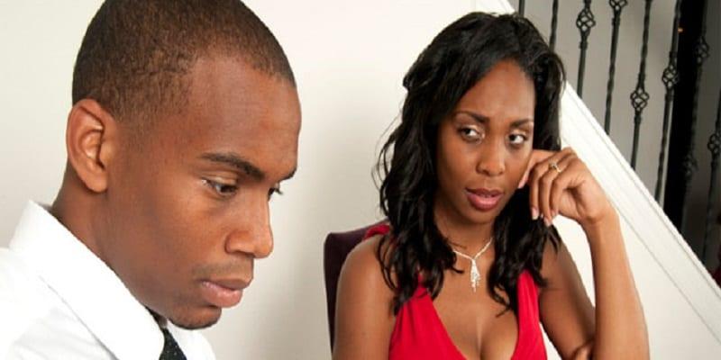 Photo de Messieurs, 4 raisons de révéler le montant de votre salaire à votre femme