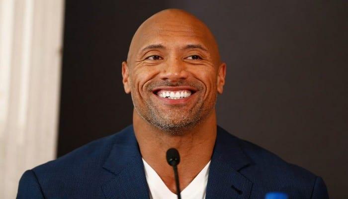 Dwayne-The-Rock-Johnson-920×584