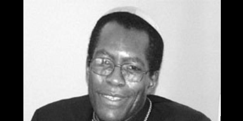 Photo de Cameroun : l'évêque de Bafia se serait suicidé en se jetant sur la Sanaga…photos
