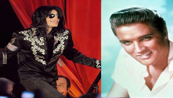Michael-Jackson-David-Bowie-Prince-ces-stars-mortes-qui-rapportent-gros