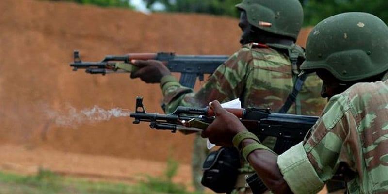 Photo de Togo/Ghana: Polémique entre le Ghana et le Togo? La raison.