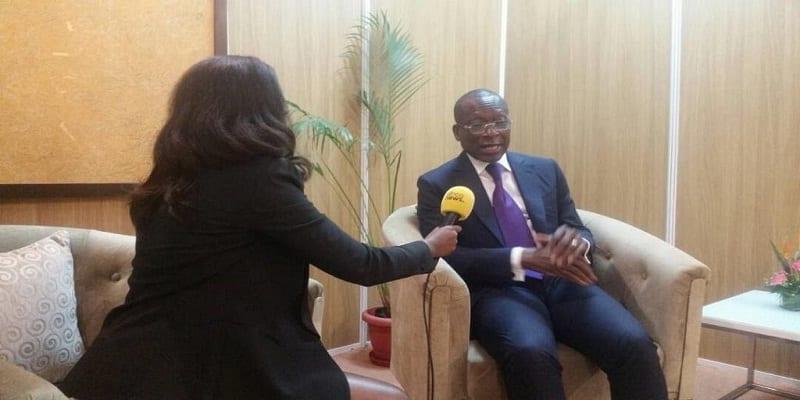 Photo de Bénin: Patrice Talon n'exclut plus de relancer la Réforme constitutionnelle