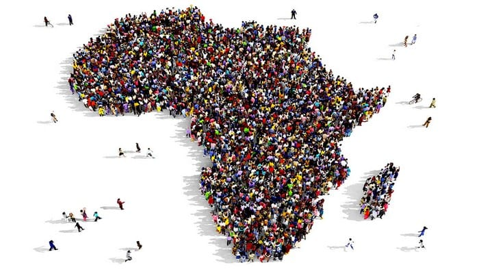 Une-plateforme-commune-pour-les-peuples-africains_ng_image_full