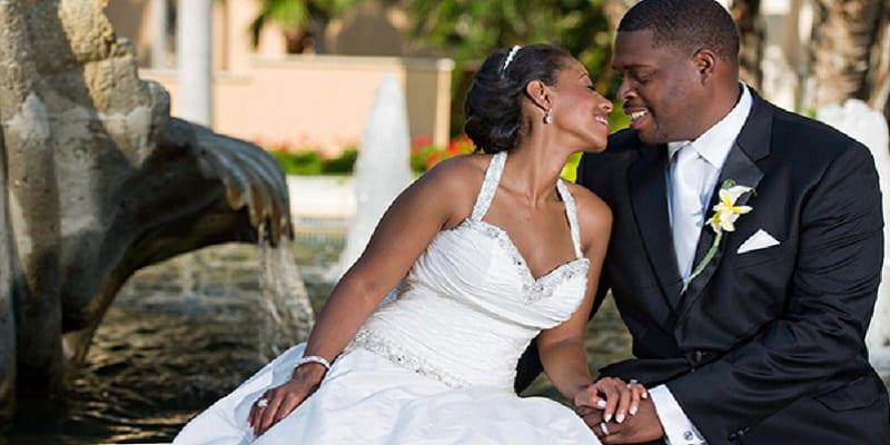 Photo de Couples: 8 mauvaises motivations qui peuvent vous pousser à vous marier et qu'il faut éviter absolument