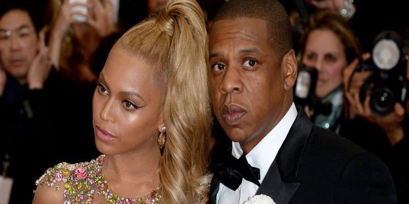 Photo de Beyoncé et Jay-z : le prénom de leur fille au centre d'une bataille judiciaire
