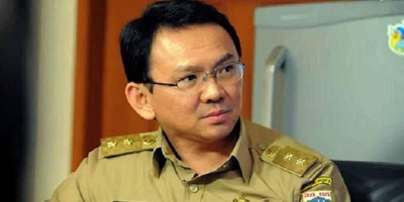 Photo de Indonésie: un gouverneur condamné à deux ans de prison. La raison vous surprendra