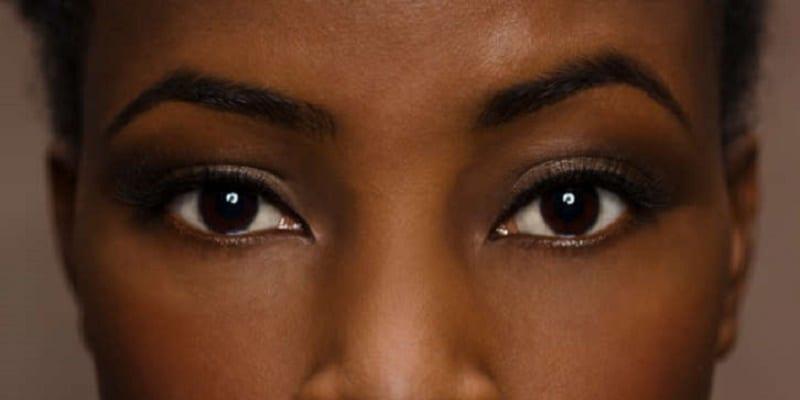 Photo de Santé: 12 choses hallucinantes que vous ignoriez sur vos yeux