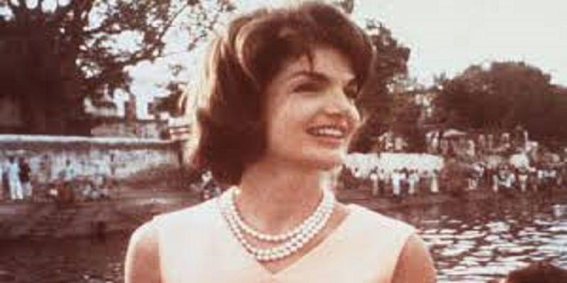 Photo de Des secrets jamais révélés sur Jackie Kennedy! Confidence de son ex gouvernante