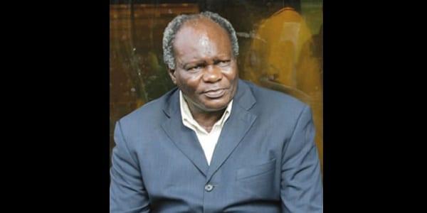 Photo de Coupe des confédérations: des fausses convocations chez les Lions indomptables, Jean Paul Akono réagit!