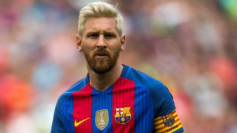 Photo de Lionel Messi se marie et la date est connue! Photos