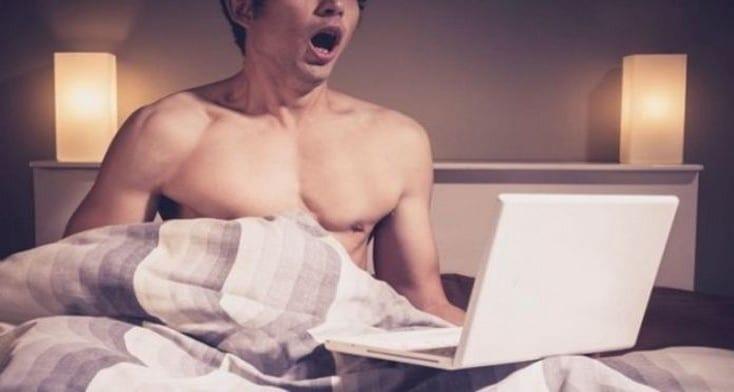 Photo de Ces 5 questions que personnen'ose poser sur la masturbation