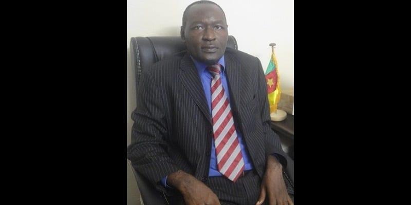 Photo de Cameroun: Graves révélations sur les élections présidentielles de 1992.
