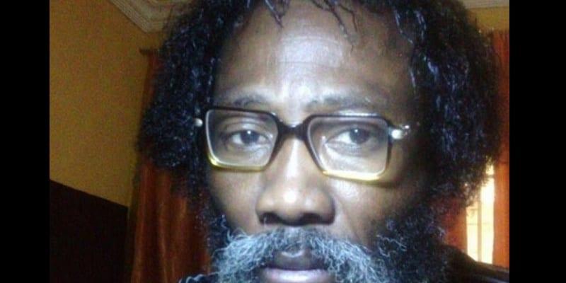 Photo de Côte d'ivoire: détenu depuis un an en Mauritanie, l'Ivoirien Alfred Babli a été enfin libéré
