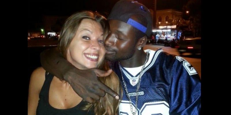 Photo de Italie: un Sénégalais condamné à 30 ans de prison. La raison!
