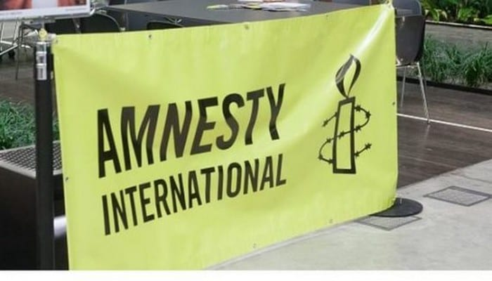 Photo de Cameroun : une conférence d'Amnesty International interdite