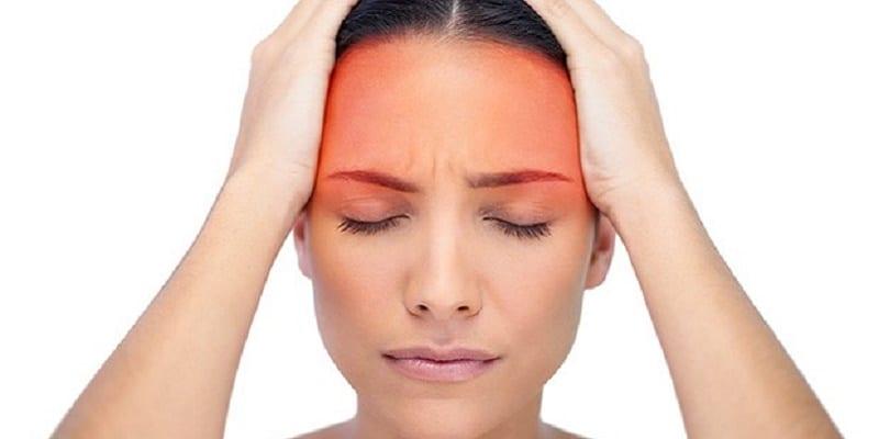 Photo de Anxiété, fatigue… Et si vous aviez une carence en magnésium ?