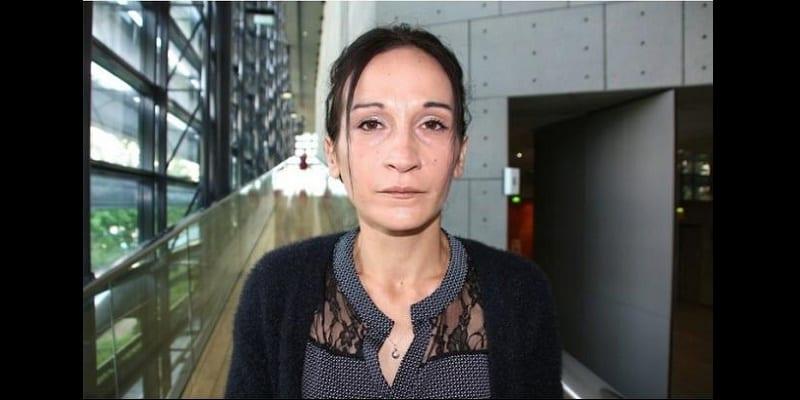 Photo de Société: une jeune maman révèle l'horrible acte qu'elle a commis