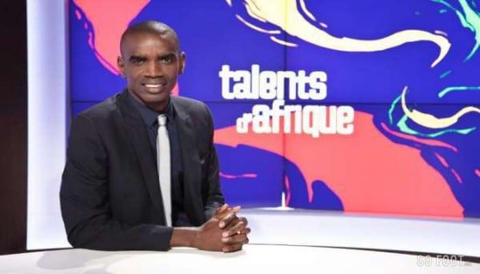 Photo de Le journaliste Aboubacry Ba quitte officiellement Canal+ pour la Guinée. Voilà son message!