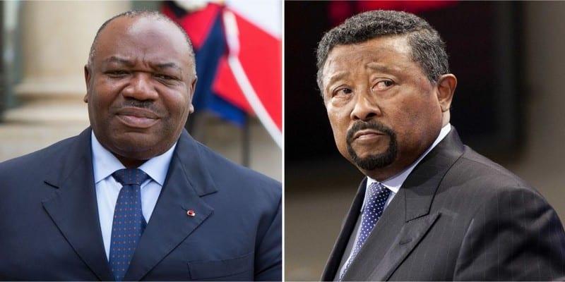 Photo de Gabon: Jean Ping refuse de dialoguer avec Ali Bongo…Voilà sa proposition!