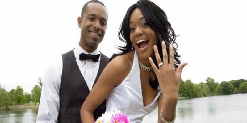 Photo de Voilà quelques comportements que vous devez changer une fois marié