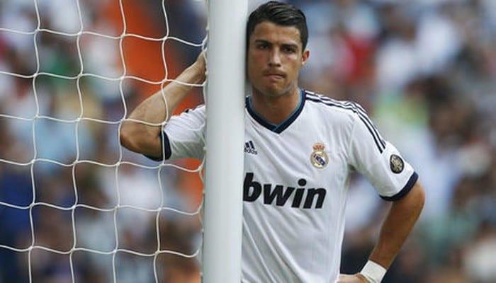 Photo de Affaire de fraude fiscale : Ronaldo appelé à répondre le 31 juillet devant la justice espagnole