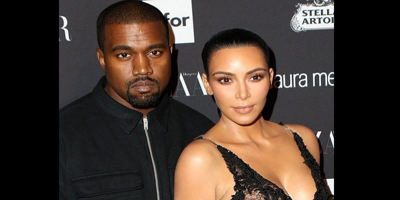 Photo de USA: Kanye West célèbre un heureux événement. Retour sur sa carrière et ses conquêtes amoureuses