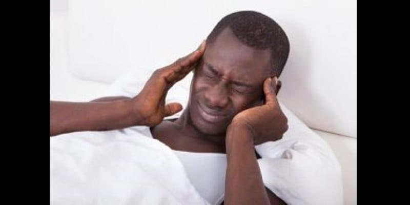 Photo de Santé: 9 symptômes de la malnutrition chez les adultes que vous ignoriez parfois
