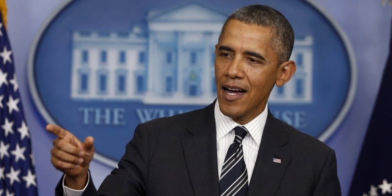 Photo de Barack Obama a révélé sa plus grande fierté. Photos