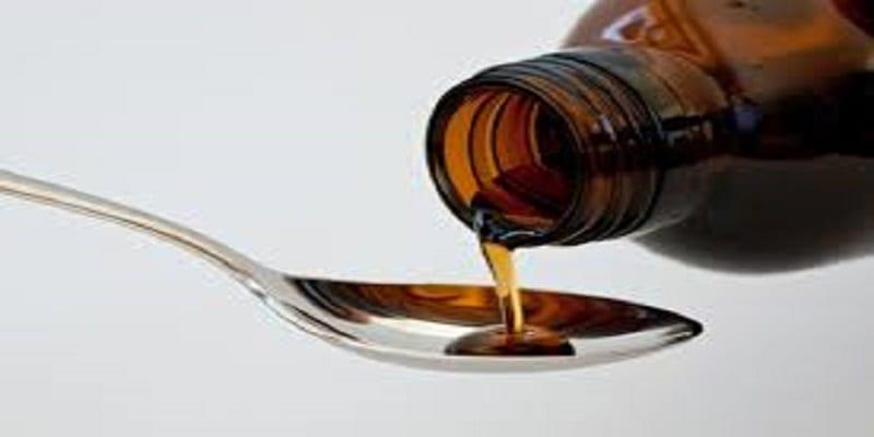 Photo de Une étude révèle que les sirops contre la toux grasse protégeraient de l'AVC