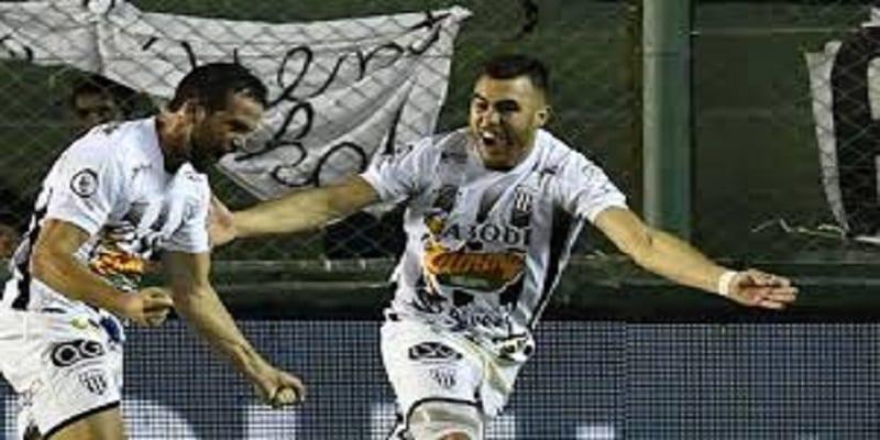 Photo de Football: un défenseur argentin fait une troublante révélation…Il utilisait des aiguilles sur le terrain (Vidéo)