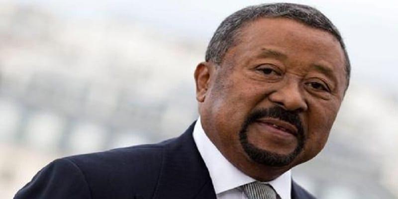Photo de Gabon: Le retour de Jean Ping crée des tensions entre policiers et partisans