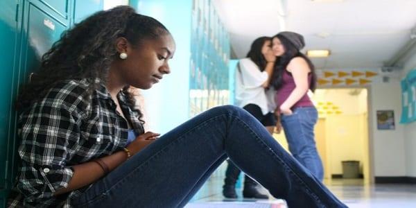 Photo de 5 choses qui vous arrivent dans une relation à distance