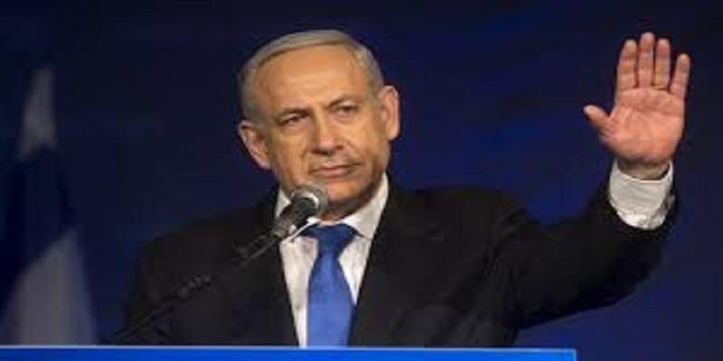 Photo de Monde: Israël en colère contre l'UNESCO. La raison