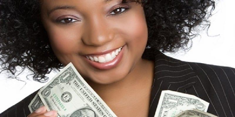 Photo de Code de l'entrepreneur: 5 erreurs sur le plan financier à éviter