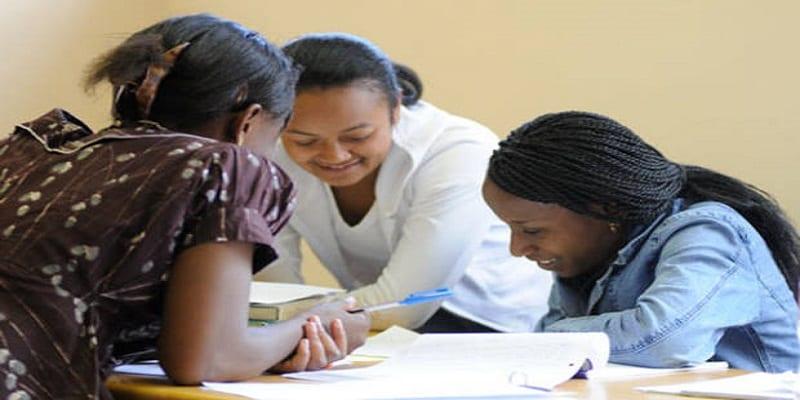 Photo de Côte d'Ivoire/formation professionnelle: 14,43% de taux d'insertion des diplômés en 2017