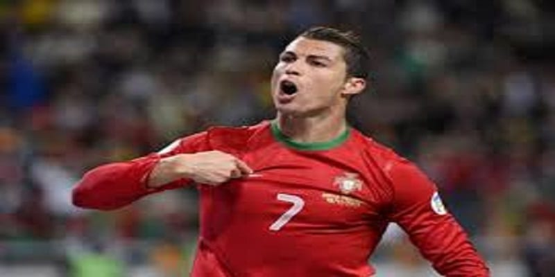 Photo de Voici les 10 records battus par Cristiano Ronaldo en 2017