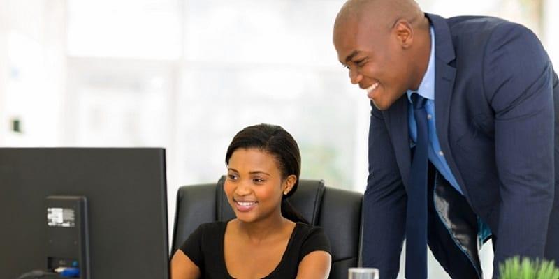 Photo de Employeur, voici 3 leçons pour créer un climat de confiance avec vos employés.