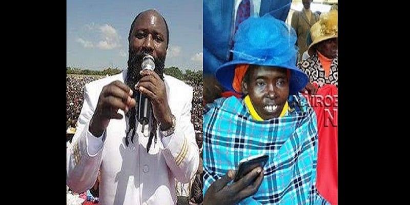 Photo de Kenya: un prophète aurait ramené à la vie une femme morte (VIDÉO)