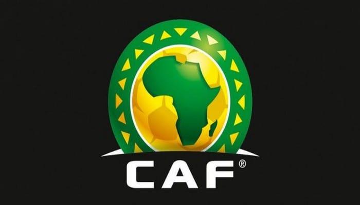 Photo de CAF: un membre éjecté de son siège. La raison!