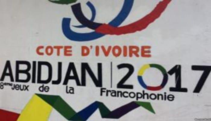 Photo de 8ème jeux de la francophonie: des blessés et de nombreux dégâts matériels