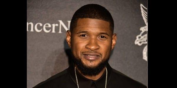 Photo de USA: Grave accusation contre Usher, voici la solution du chanteur au problème!
