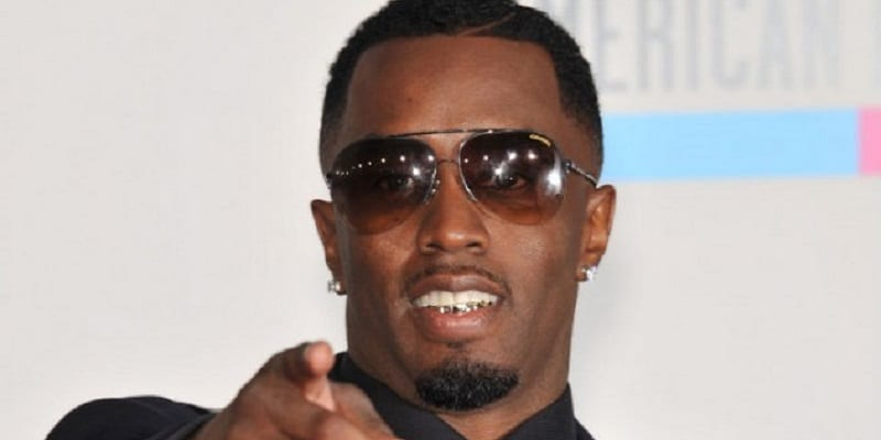 p-diddy-howard-university-commencement-630×364