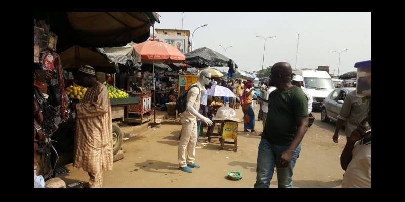 Photo de Côte d'Ivoire: une scène d'horreur à Abobo suscite l'exaspération des populations…