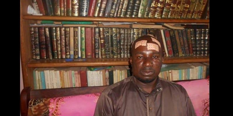 Photo de Côte d'Ivoire: agressé par les bandits, un imam s'en sort avec plusieurs blessures…les faits