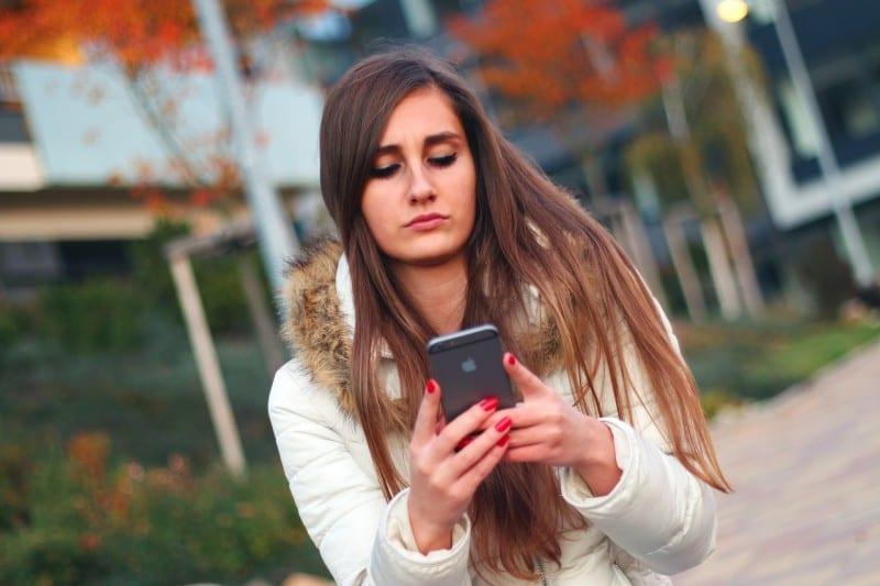 Photo de Découvrez les 10 smartphones les plus dangereux au monde