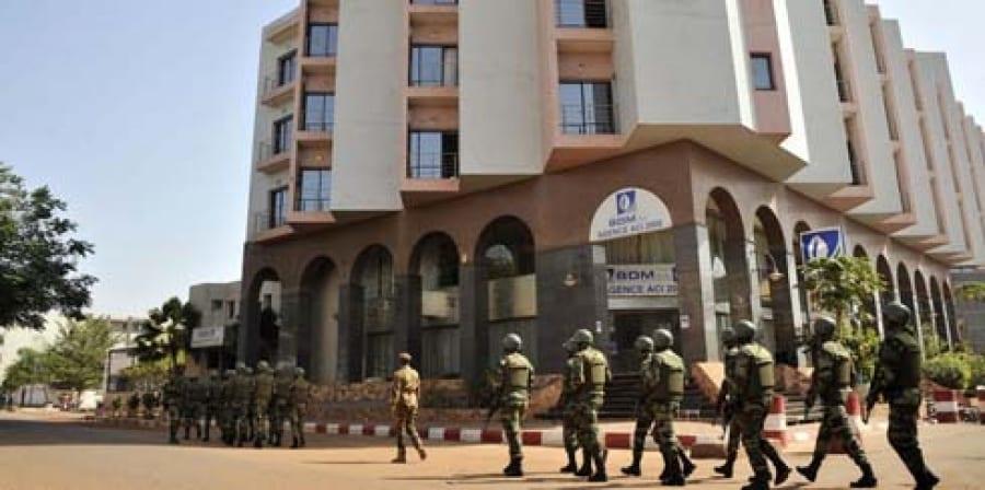 Photo de Terrorisme : une université ivoirienne s'associe à une université Saoudienne pour lutter contre ce fléau