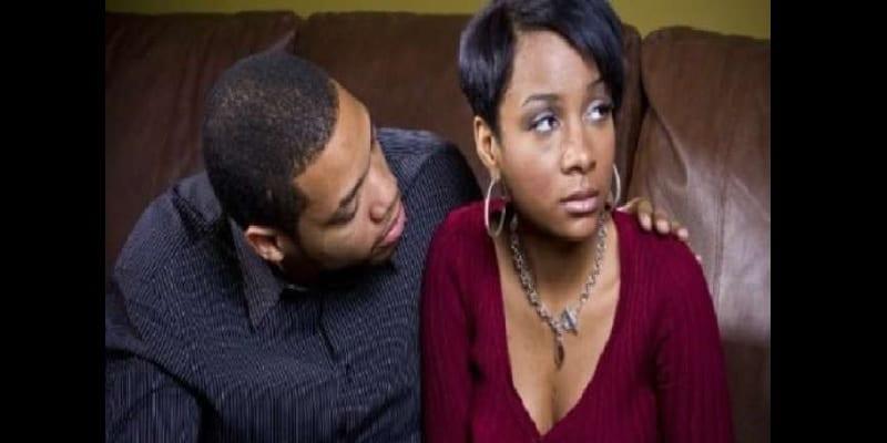 Photo de Relation : Mesdames, voici 5 choses à ne jamais sacrifier pour votre couple